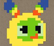 Pixel Art 10 Free Download