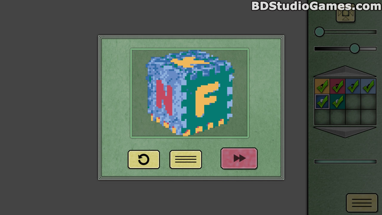 Pixel Art 4 Free Download Screenshots 12