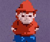 Pixel Art 5 Preview