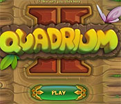 Quadrium 2 Free Download