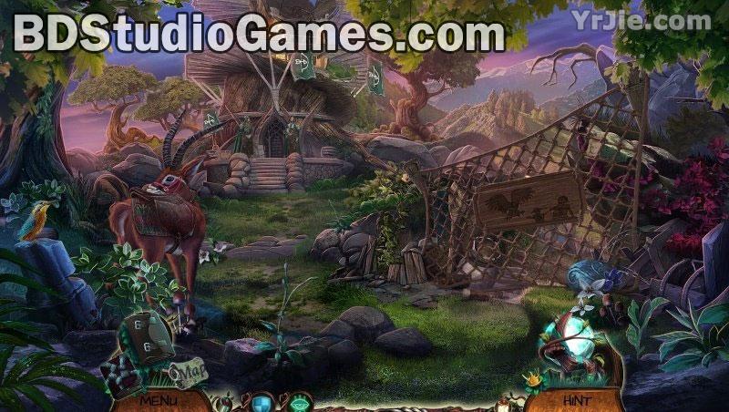 Sacred citadel games full version free download for pc | free game.
