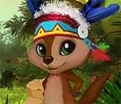 Rainforest Solitaire 2 Free Download