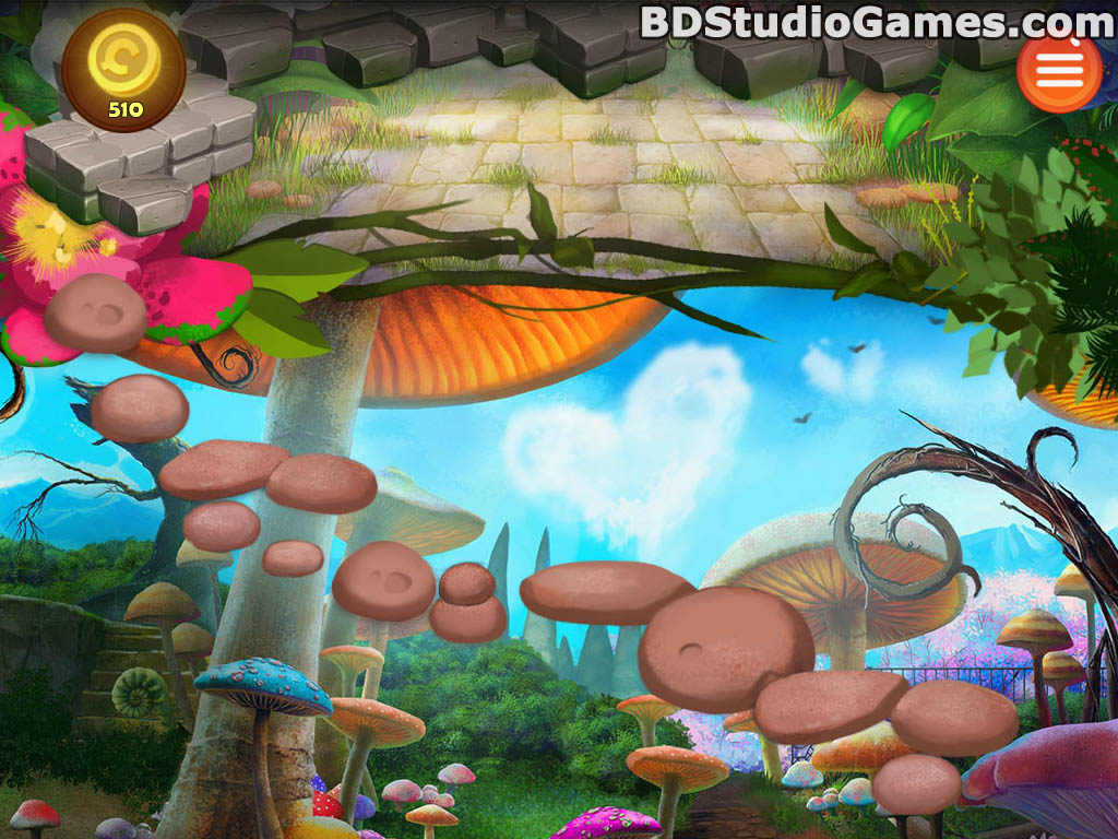 Rainforest Solitaire 2 Trial Version Free Download Full Version Buy Now Screenshots 01