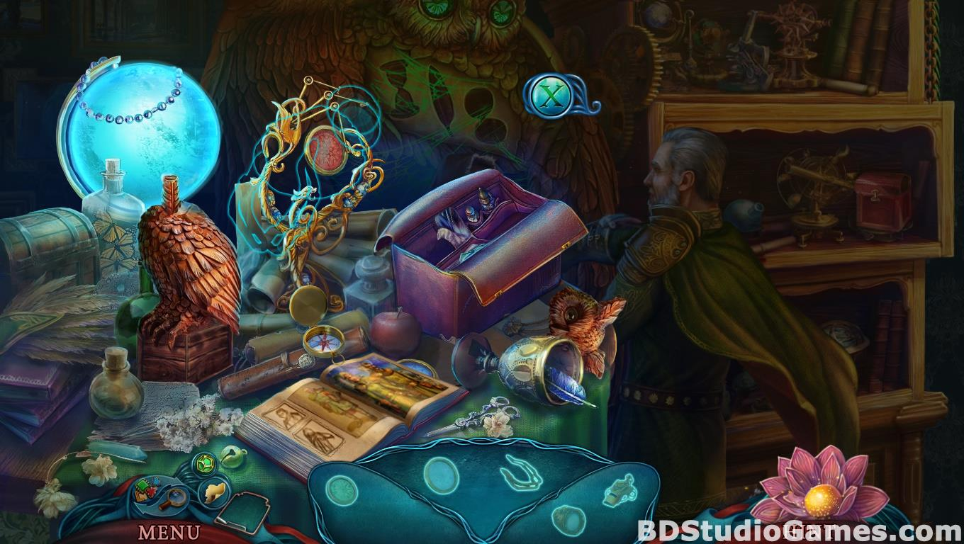 Reflections of Life: Dream Box Collector's Edition Free Download Screenshots 10
