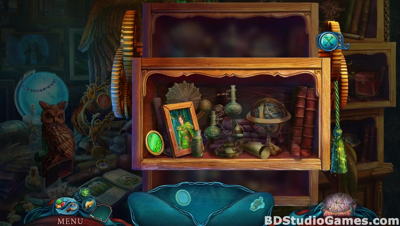 Reflections of Life: Dream Box Collector's Edition Free Download Screenshots 13