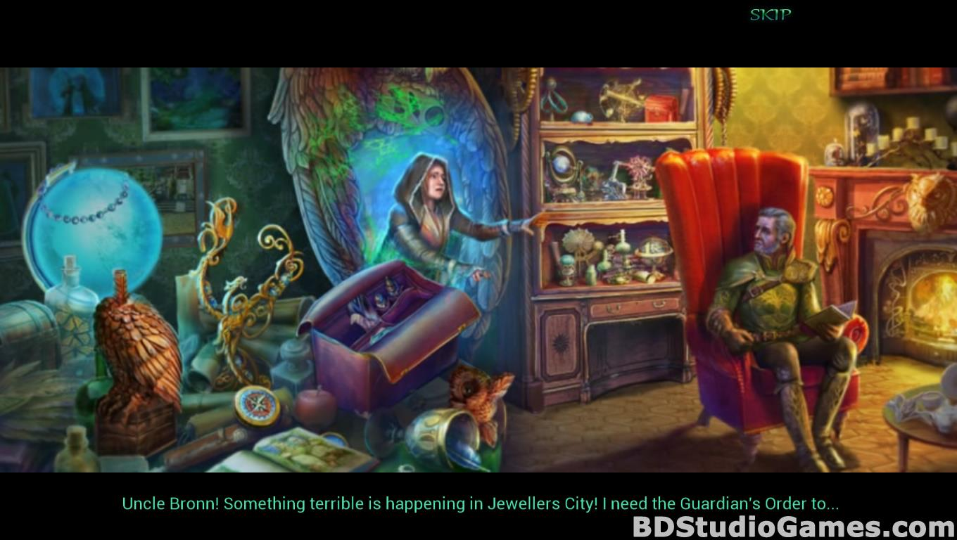 Reflections of Life: Dream Box Collector's Edition Free Download Screenshots 06