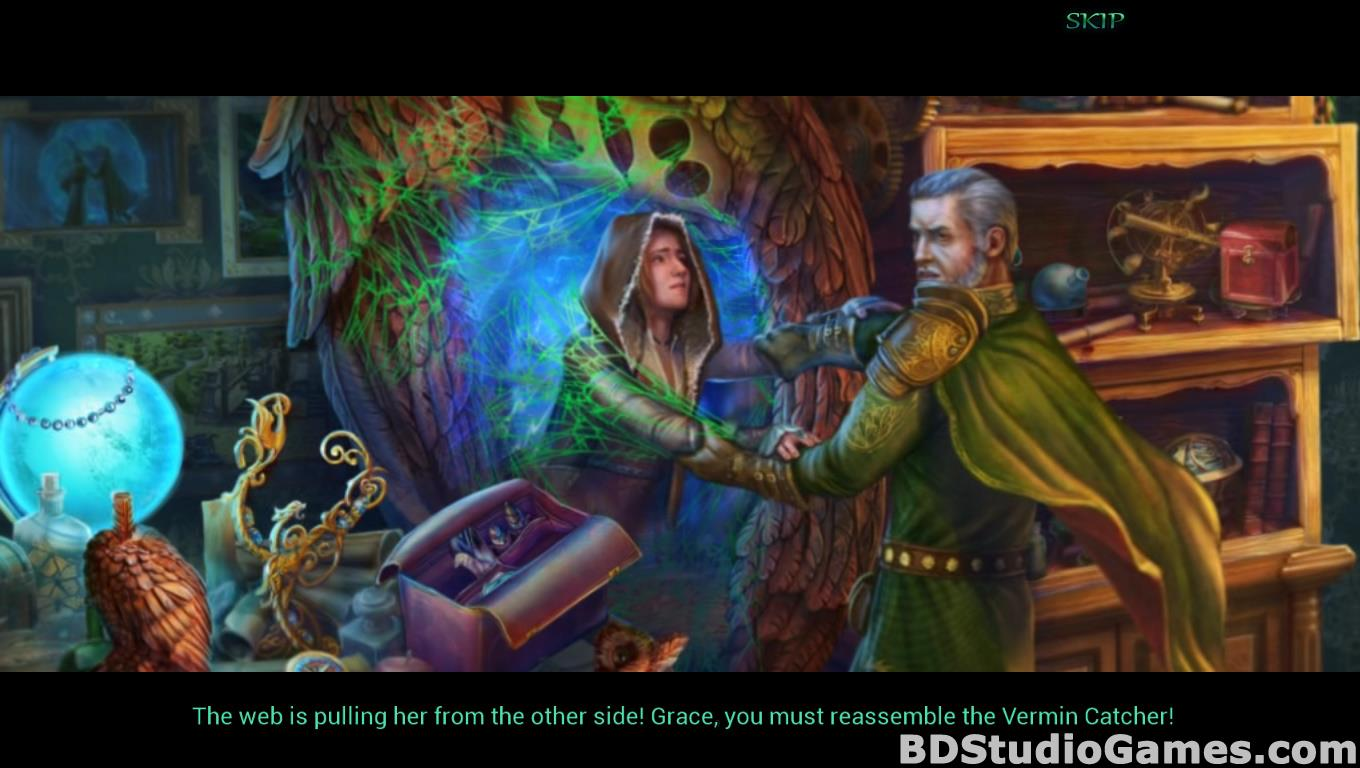 Reflections of Life: Dream Box Collector's Edition Free Download Screenshots 07