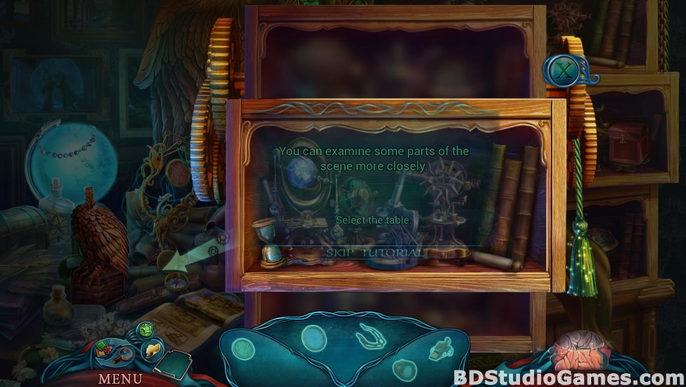 Reflections of Life: Dream Box Collector's Edition Free Download Screenshots 09