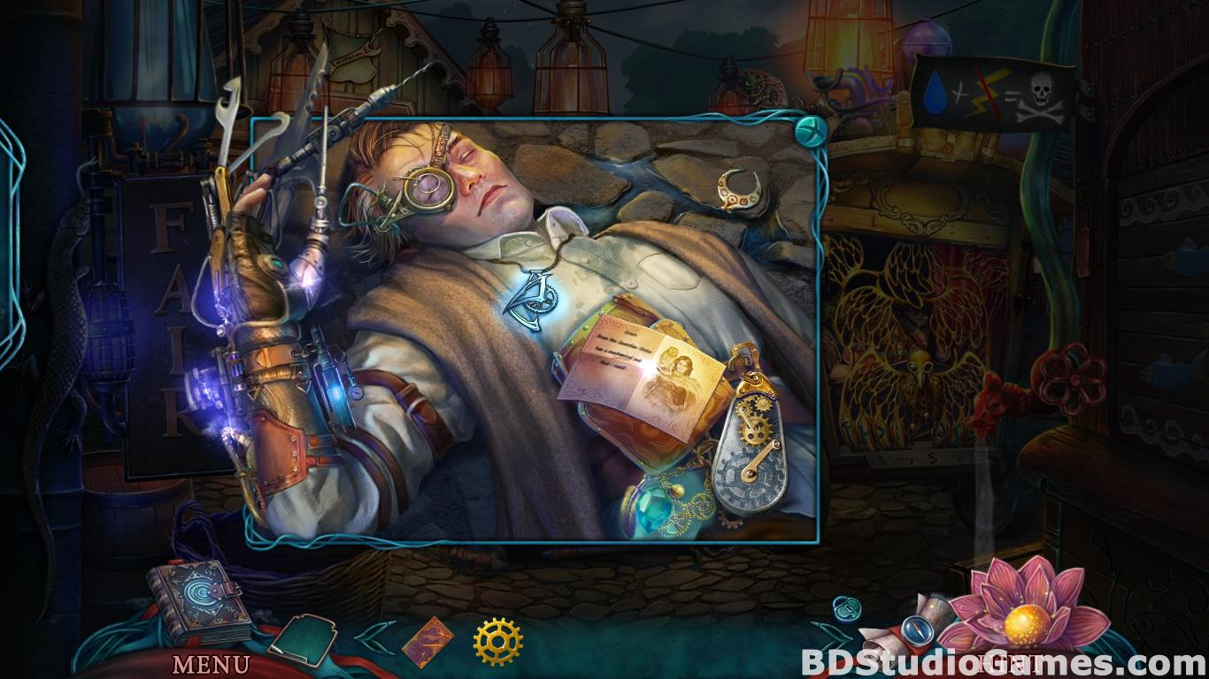 Reflections of Life: Utopia Collector's Edition Free Download Screenshots 12