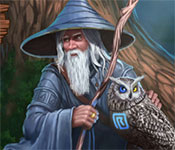 Riddles of the Owls Kingdom: Magic Wings Free Download