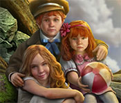 Rite of Passage: Bloodlines Collector's Edition Free Download