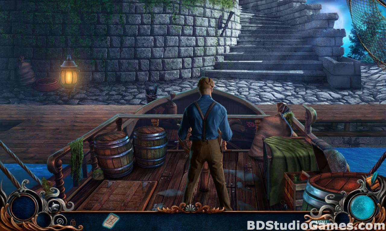Rite of Passage: Bloodlines Game Download Screenshots 10