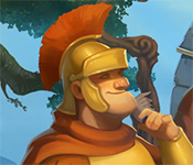 Roads of Rome: Portals Collector's Edition Free Download