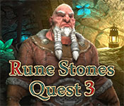 Rune Stones Quest 3 Free Download