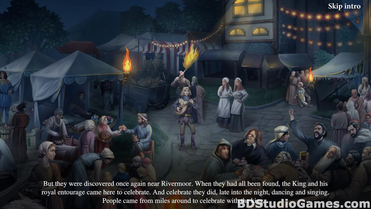 Runefall 2 Collector's Edition Free Download Screenshots 10