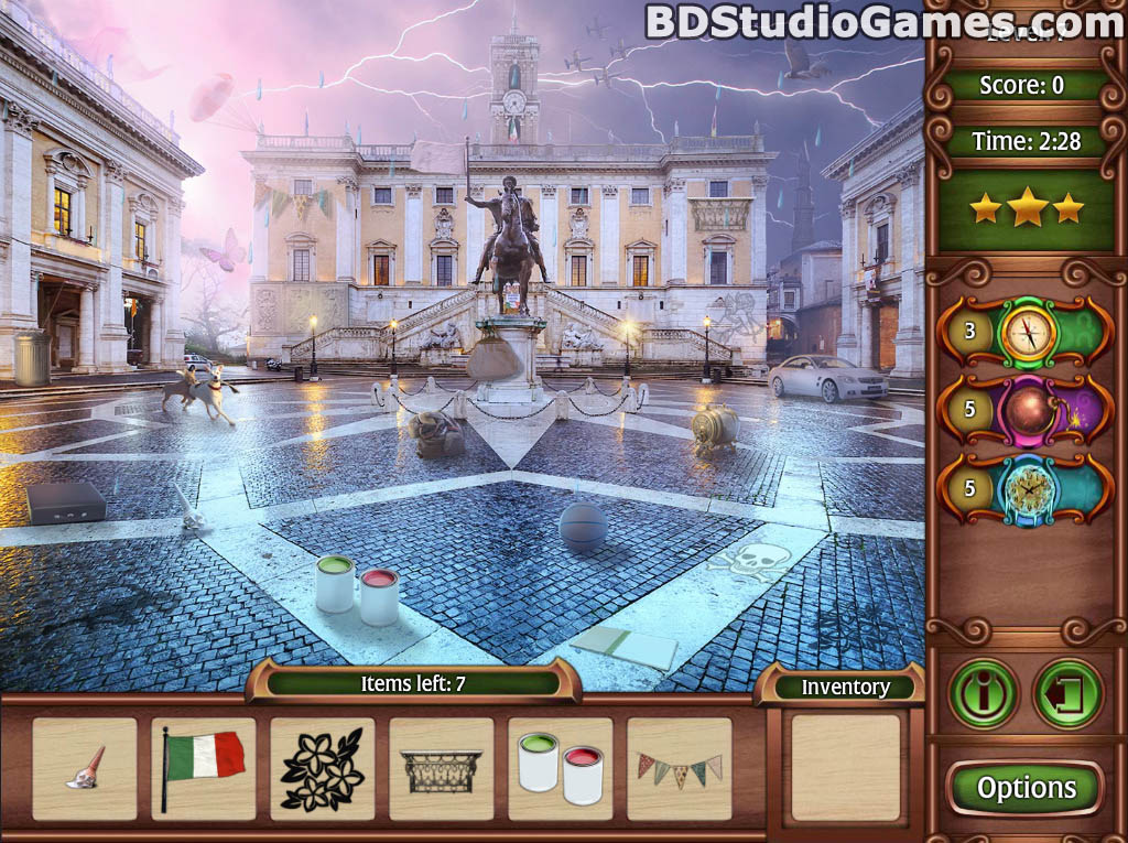 Secret Investigations: Themis Trial Version Free Download Full Version Buy Now Screenshots 10