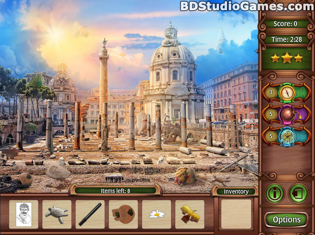 Secret Investigations: Themis Trial Version Free Download Full Version Buy Now Screenshots 11