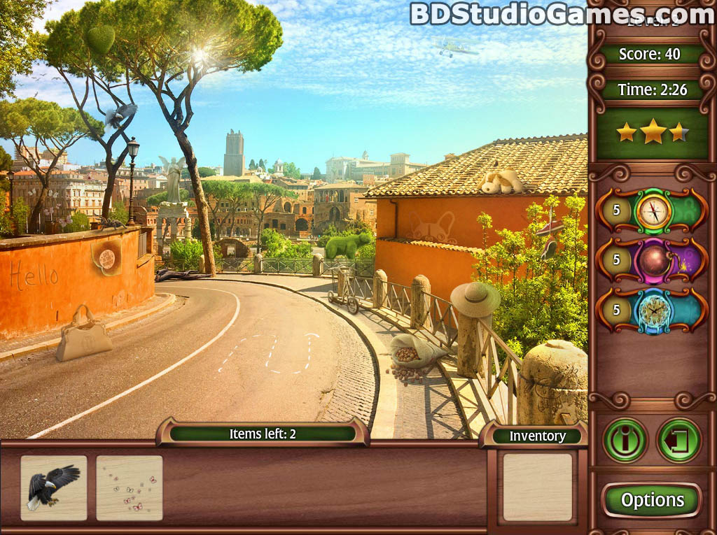 Secret Investigations: Themis Trial Version Free Download Full Version Buy Now Screenshots 02
