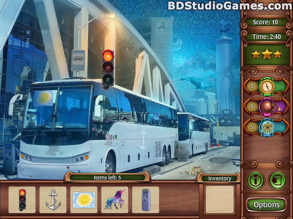 full service game full version free download