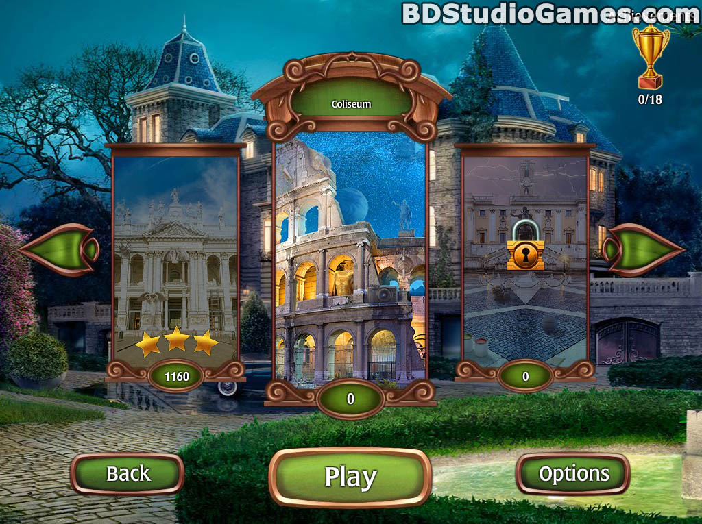 Secret Investigations: Themis Trial Version Free Download Full Version Buy Now Screenshots 08