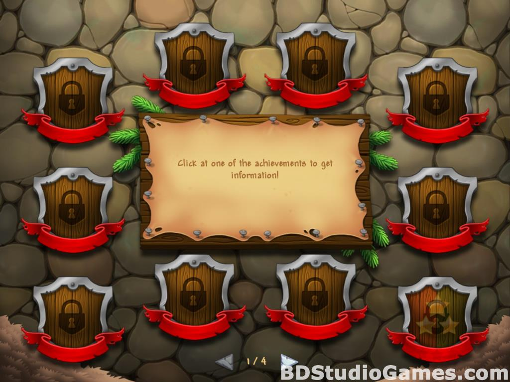Secrets of the Vikings: Mystery Island Free Download Screenshots 15