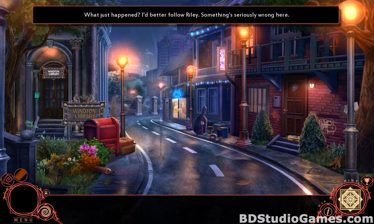 Shadowplay: Harrowstead Mystery Collector's Edition Free Download Screenshots 06