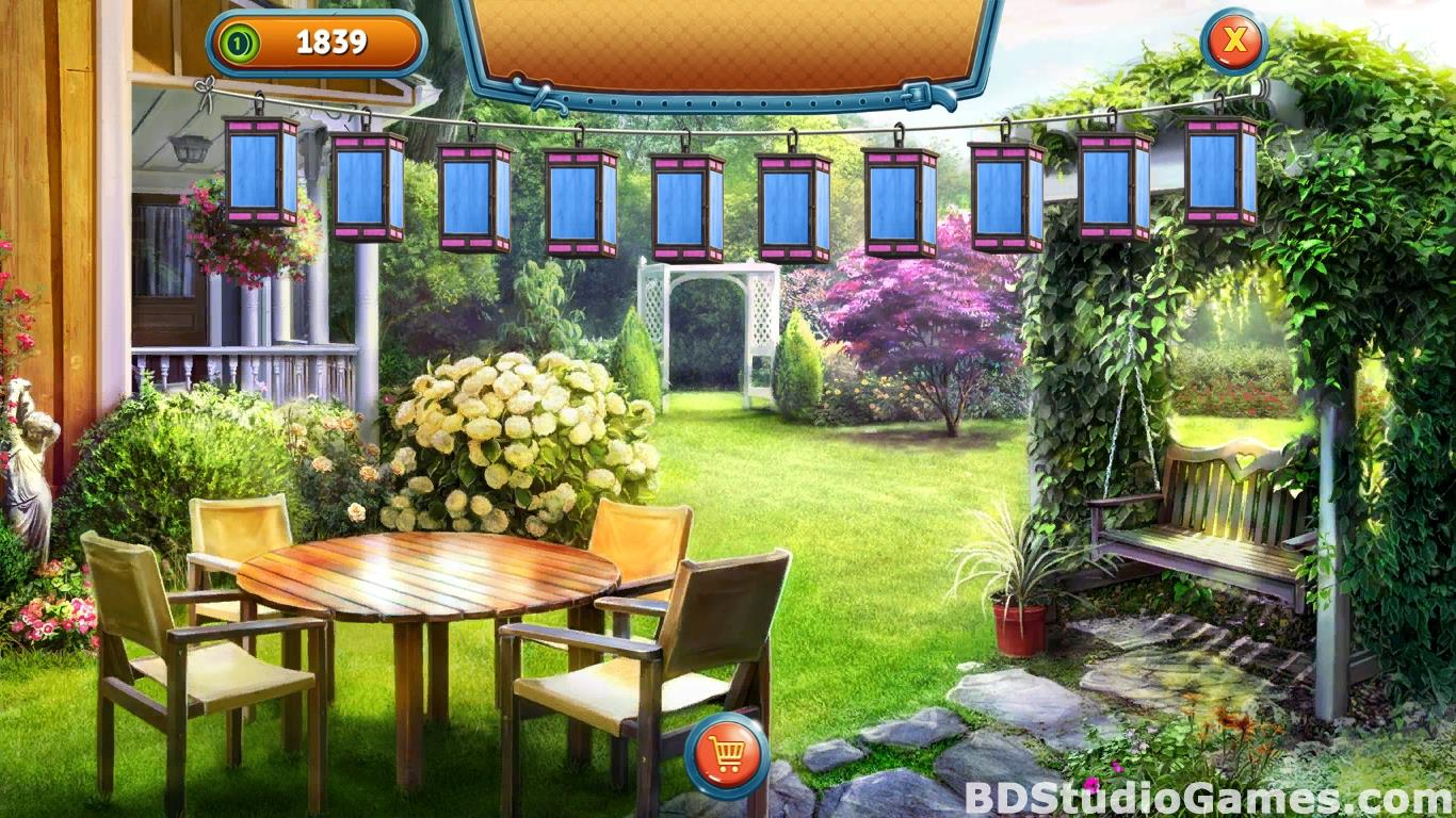 Solitaire Detective 2: Accidental Witness Free Download Screenshots 15
