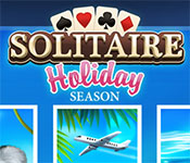 Solitaire Holiday Season Free Download
