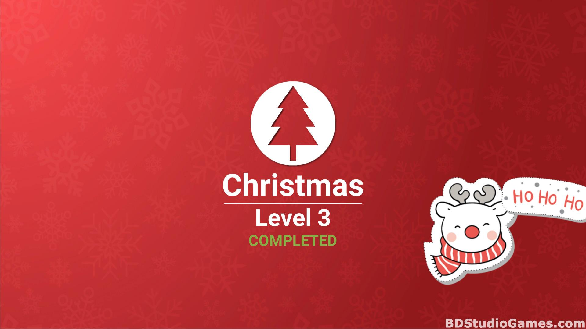 Square Word: Christmas Edition Free Download Screenshots 12