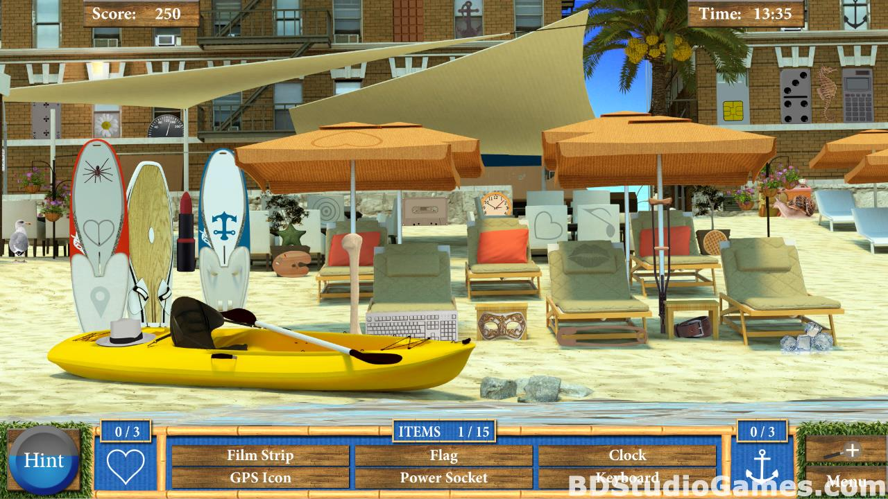 Summer Adventure 4 Free Download Screenshots 11