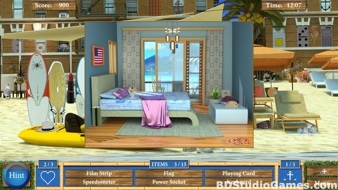 Summer Adventure 4 Free Download Screenshots 12