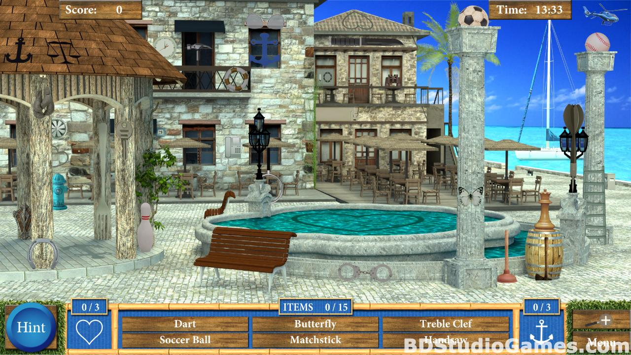 Summer Adventure 4 Free Download Screenshots 14