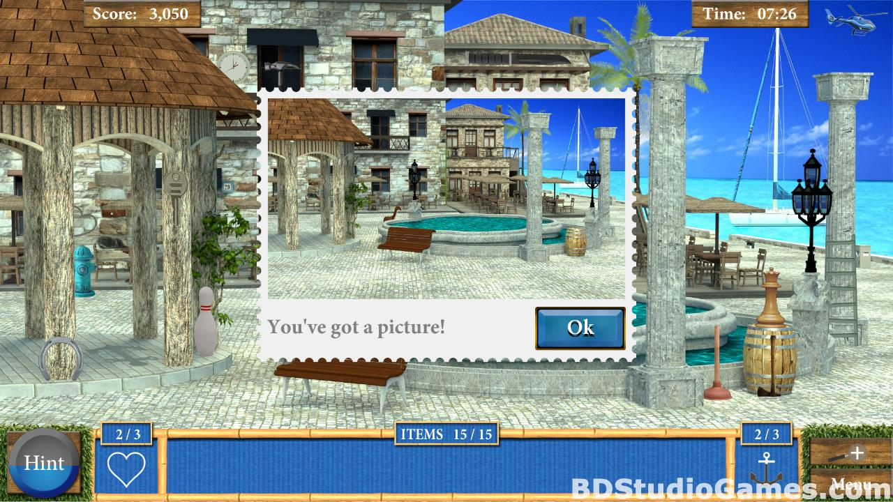 Summer Adventure 4 Free Download Screenshots 15