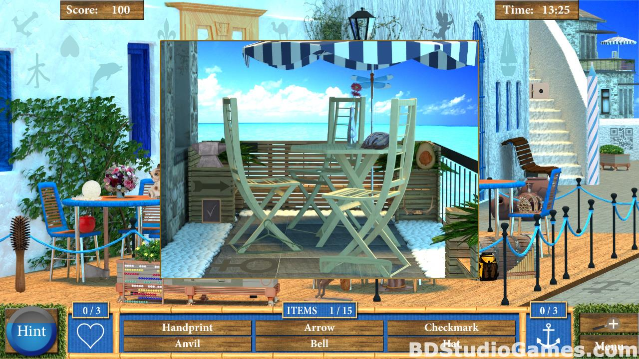 Summer Adventure 4 Free Download Screenshots 17