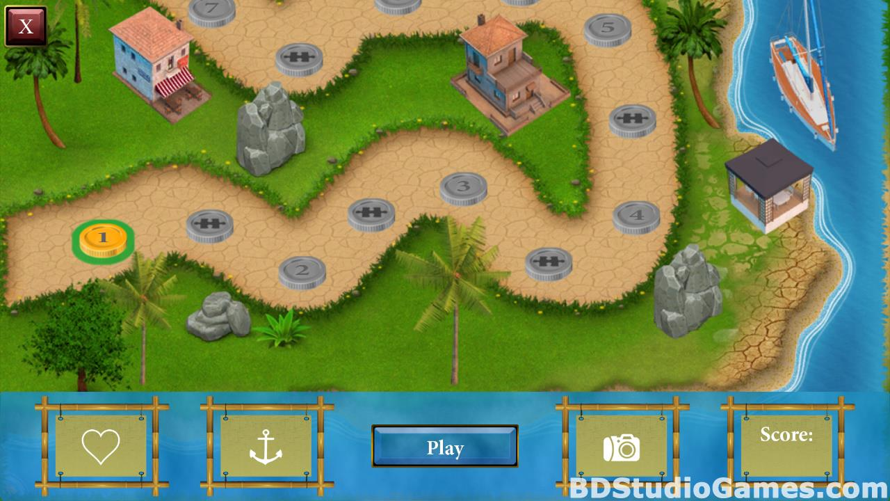 Summer Adventure 4 Free Download Screenshots 03