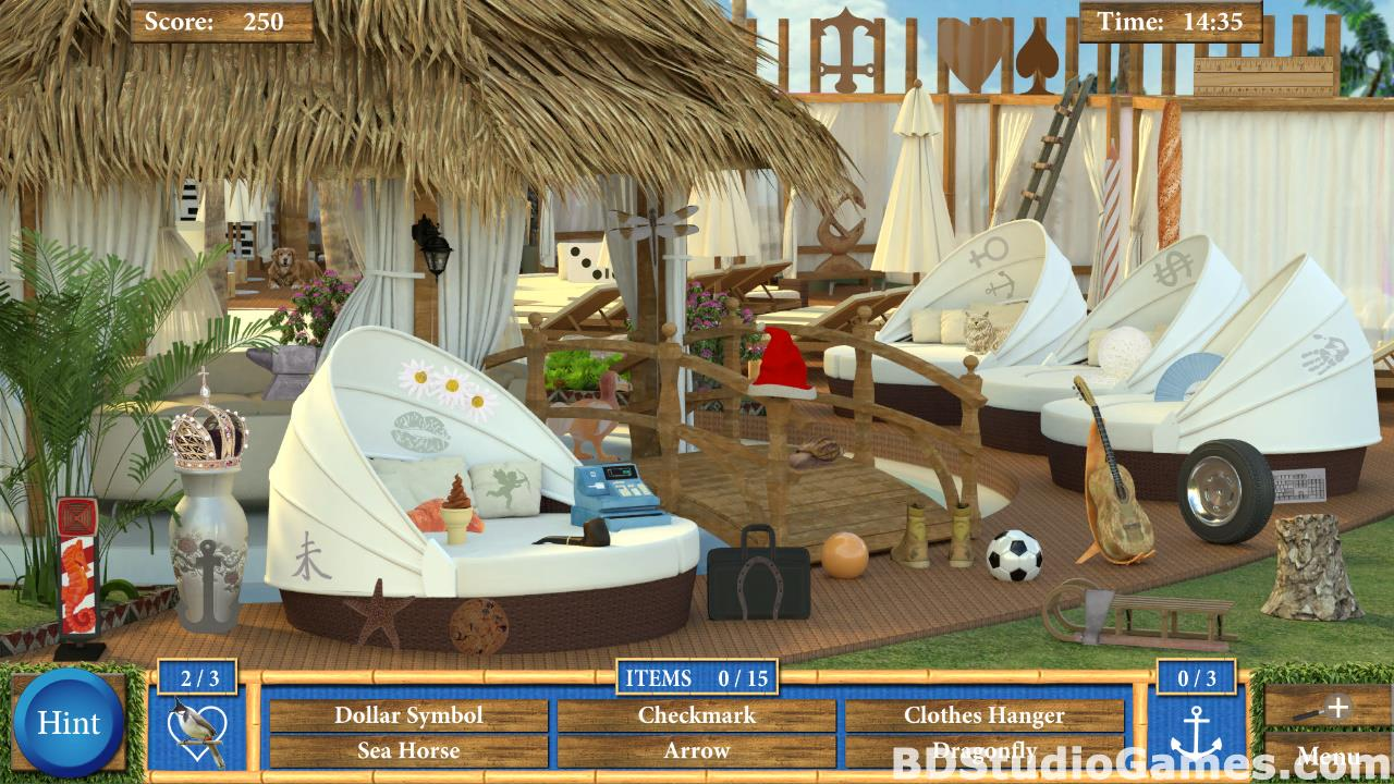 Summer Adventure 4 Free Download Screenshots 04