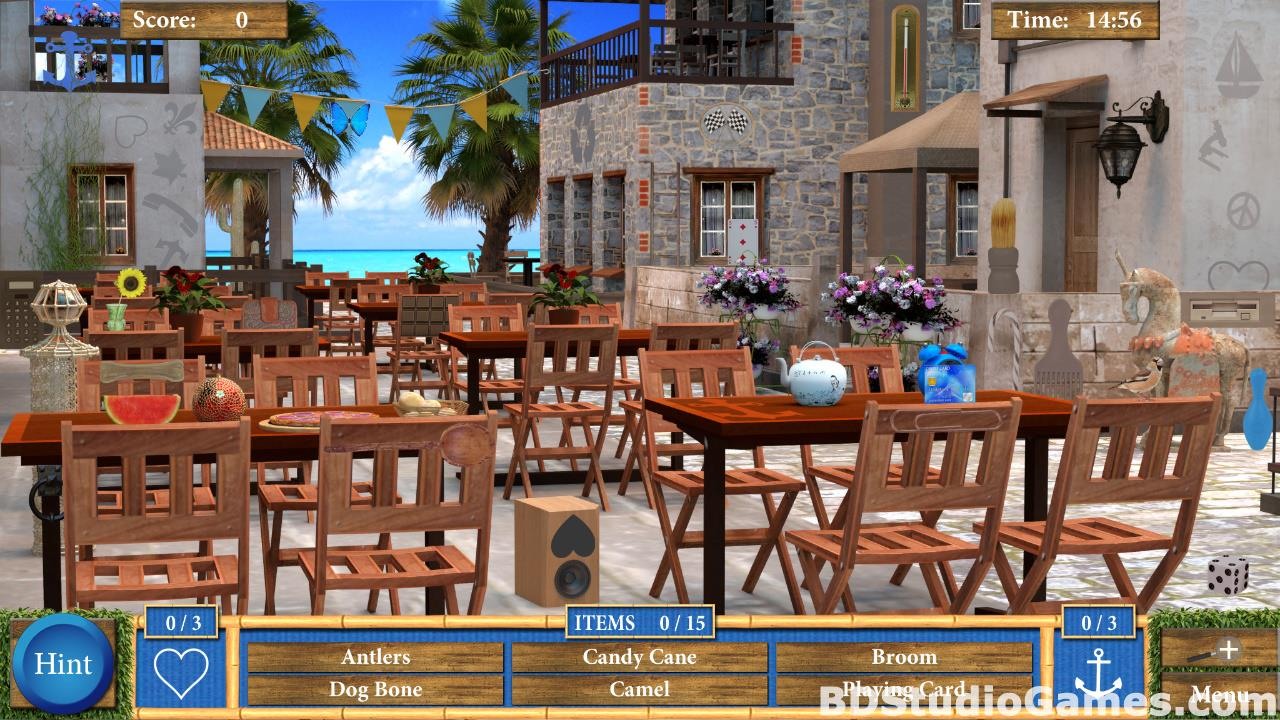 Summer Adventure 4 Free Download Screenshots 08