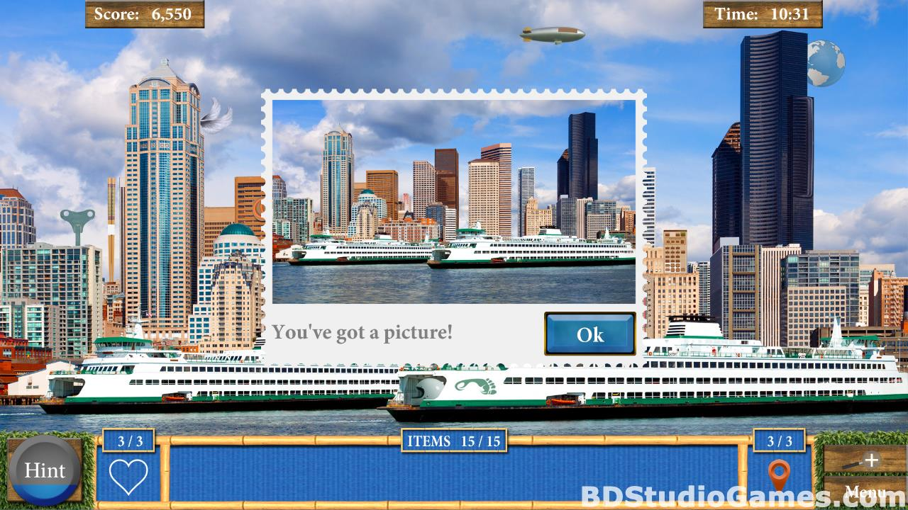 Summer Adventure: American Voyage 2 Free Download Screenshots 16