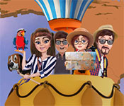 Summer Adventure: American Voyage Free Download