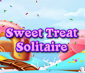 Sweet Treat Solitaire Free Download
