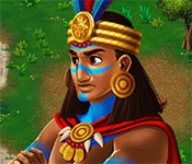 Tales of Inca 2: New Adventures Free Download