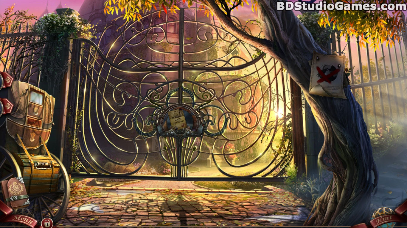 Tangled Stories Fatal Love Collector S Edition Free Download Bdstudiogames