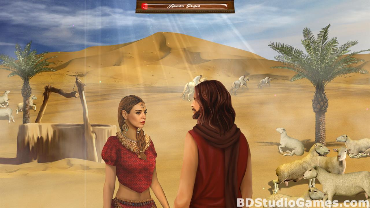 The Chronicles of Moses and the Exodus Free Download Screenshots 07