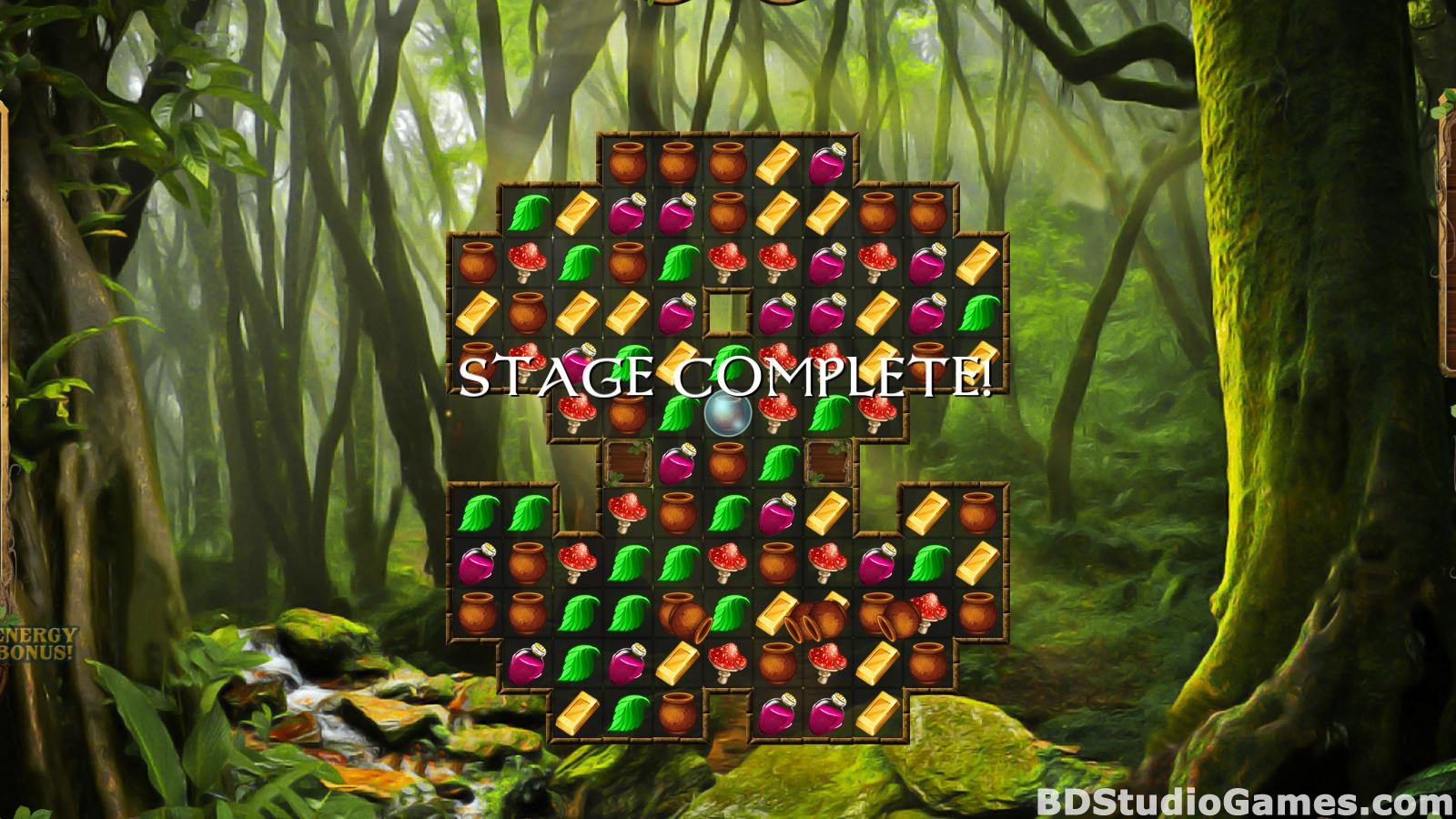 The Chronicles of Robin Hood: The King of Thieves Free Download Screenshots 06