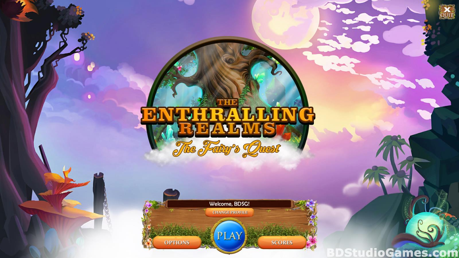 The Enthralling Realms: The Fairy's Quest Free Download Screenshots 01