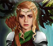 The Enthralling Realms: The Witch And The Elven Princess Game Free Download