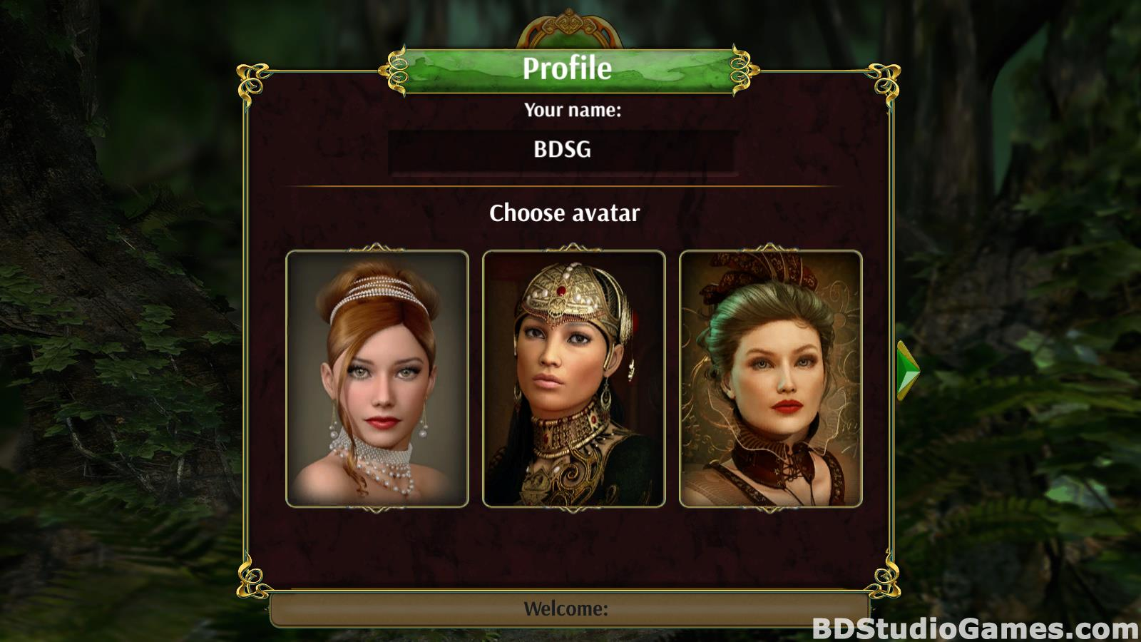 The Far Kingdoms: Hidden Magic Free Download Screenshots 01