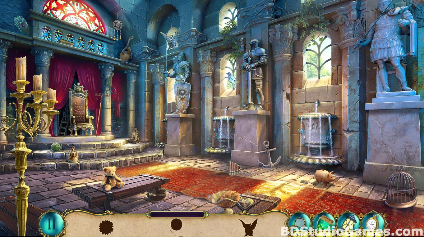 The Far Kingdoms: Hidden Magic Free Download Screenshots 10