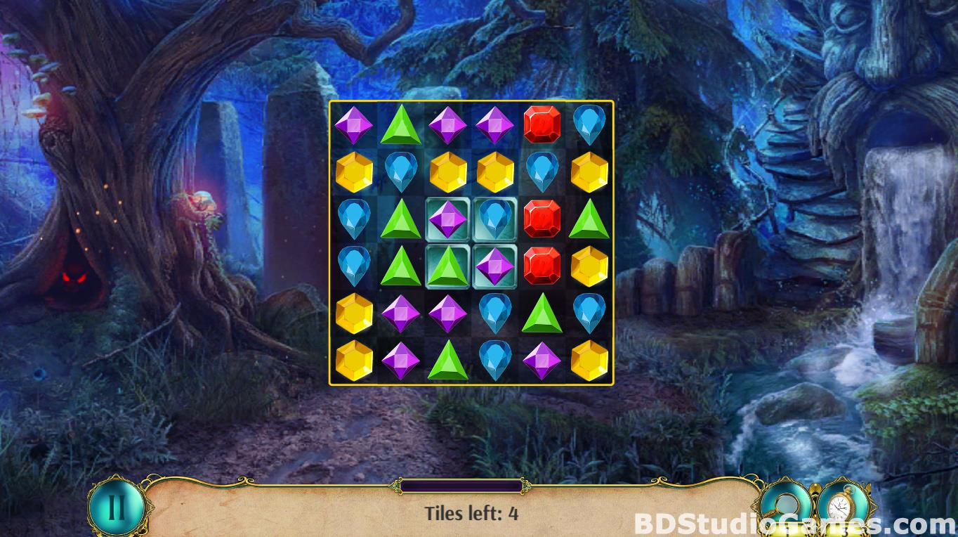 The Far Kingdoms: Hidden Magic Free Download Screenshots 14