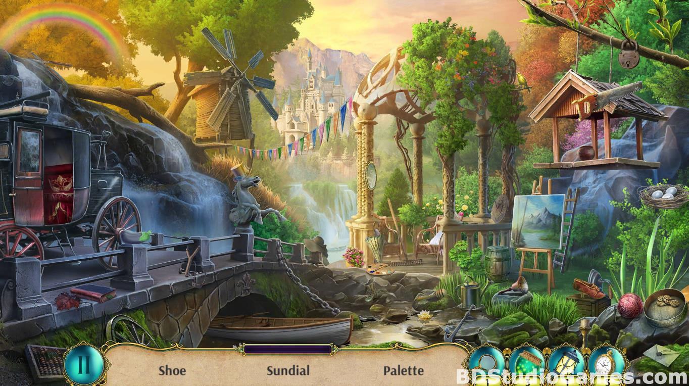 The Far Kingdoms: Hidden Magic Free Download Screenshots 16